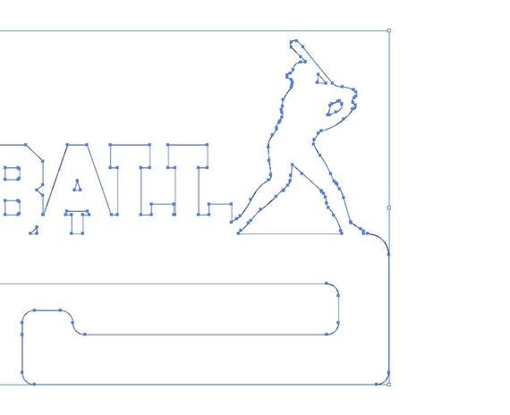 Plasma-Projekte. CNC-Pläne. CNC-Router Pläne. Halter für die