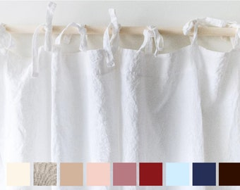 Bathroom Curtains Etsy