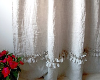 Prime Shabby Chic Curtains Etsy Download Free Architecture Designs Xerocsunscenecom