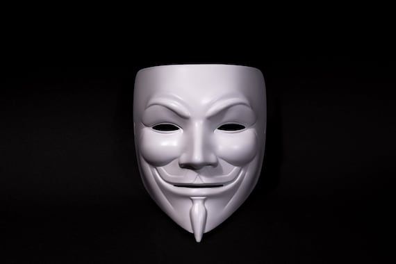 guy fawkes day relevant jamaica
