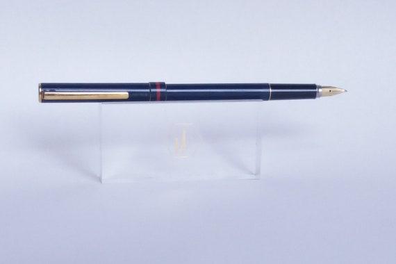 Vintage fountain pen Aurora Marco Polo