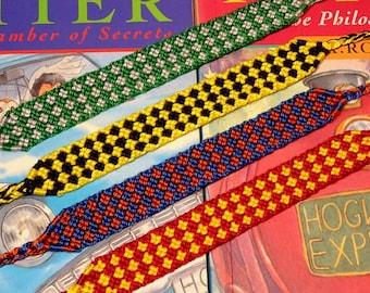Bracelets Bregje