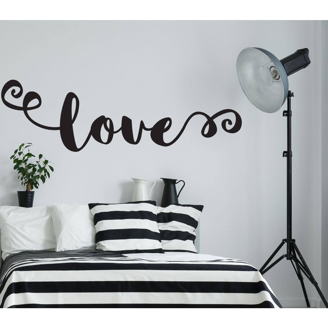 Paris Bedroom Decor Above Bed Wall Decor Best Friend Gift Idea Dorm Decorations Above Bed Wall Art Wall Art Above Bed Paris Decal