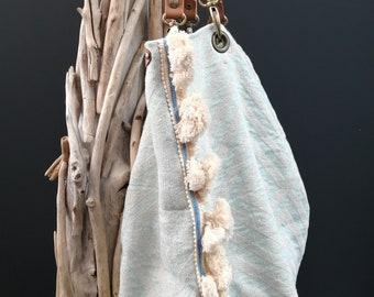 Sardinian bag