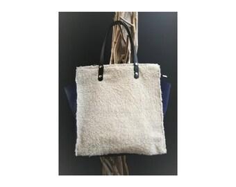 Bag I-241