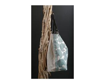 Huahine Bag