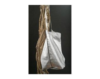 Bag I-152