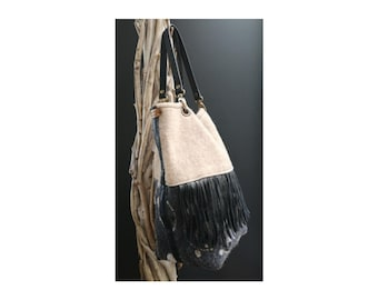 Bag I-285