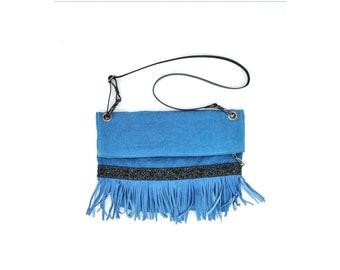 Blue Bibi