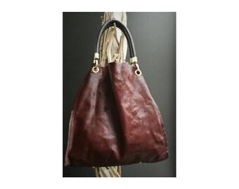 Bag I-153