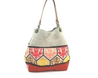Maddalena bag