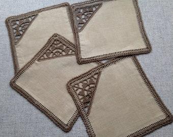 Old Swedish Textiles