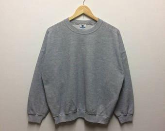 Rare!! champion products sweatshirt