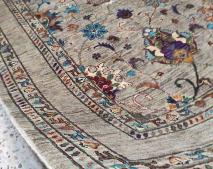 5x7 aztec rug, kitchen rug, large floor rugs, decorative rug, persian rug, fluffy rug, scandinavian decor, kitchen rug, entrance rug, carpet