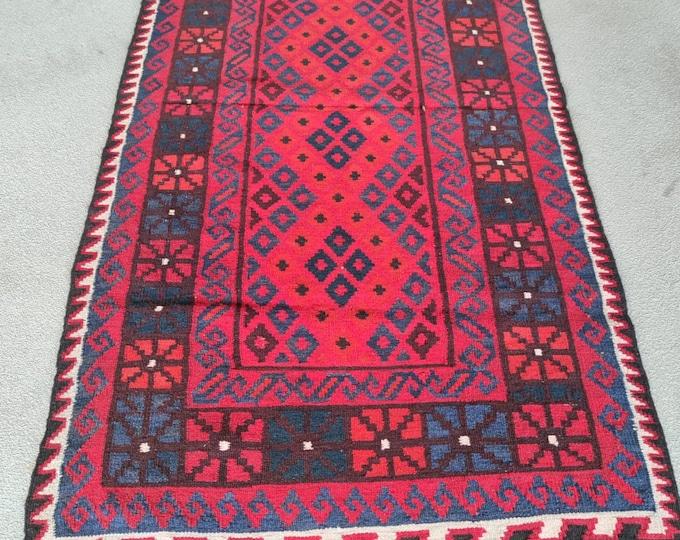 4x7 colorful rug, sumac rug, decorative rug, blanket, rugs for living room, abstract rug, floor rug, rug runner, indoor rug, hand made rug