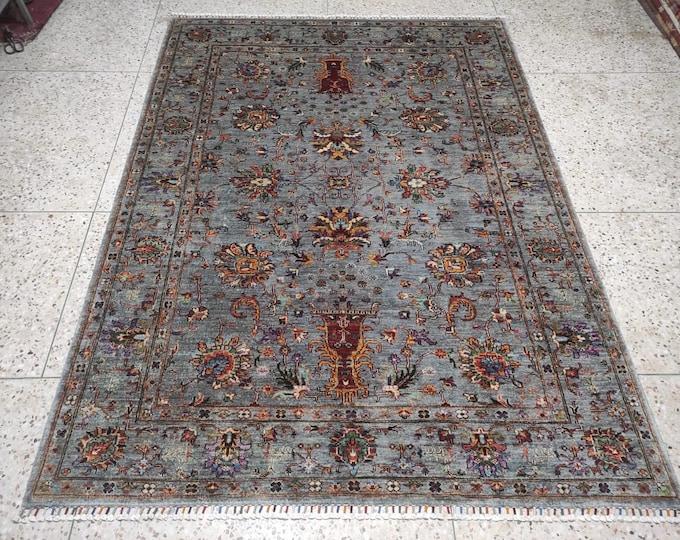 6x8 aztec rug, kitchen rug, large floor rugs, decorative rug, persian rug, fluffy rug, scandinavian decor, kitchen rug, entrance rug, carpet
