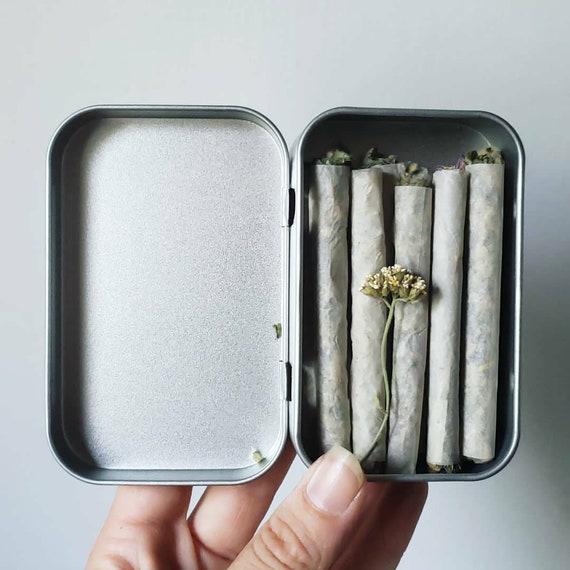 Coven HOLY SMOKES