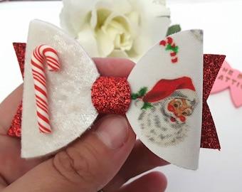 Homemade christian christmas gift ideas
