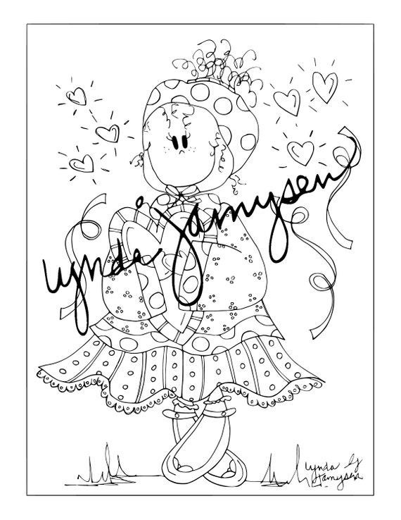 valentine boy and girl kissing coloring page - coloring.com | 738x570