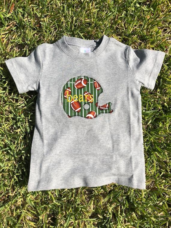 size 40 2ee56 d9469 Baylor shirt, Baylor football shirt, Boys football outfit