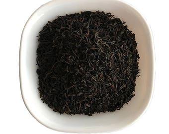 Nuwara Eliya Special Black Tea from Sri Lanka