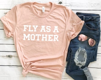 wife mother s day etsy