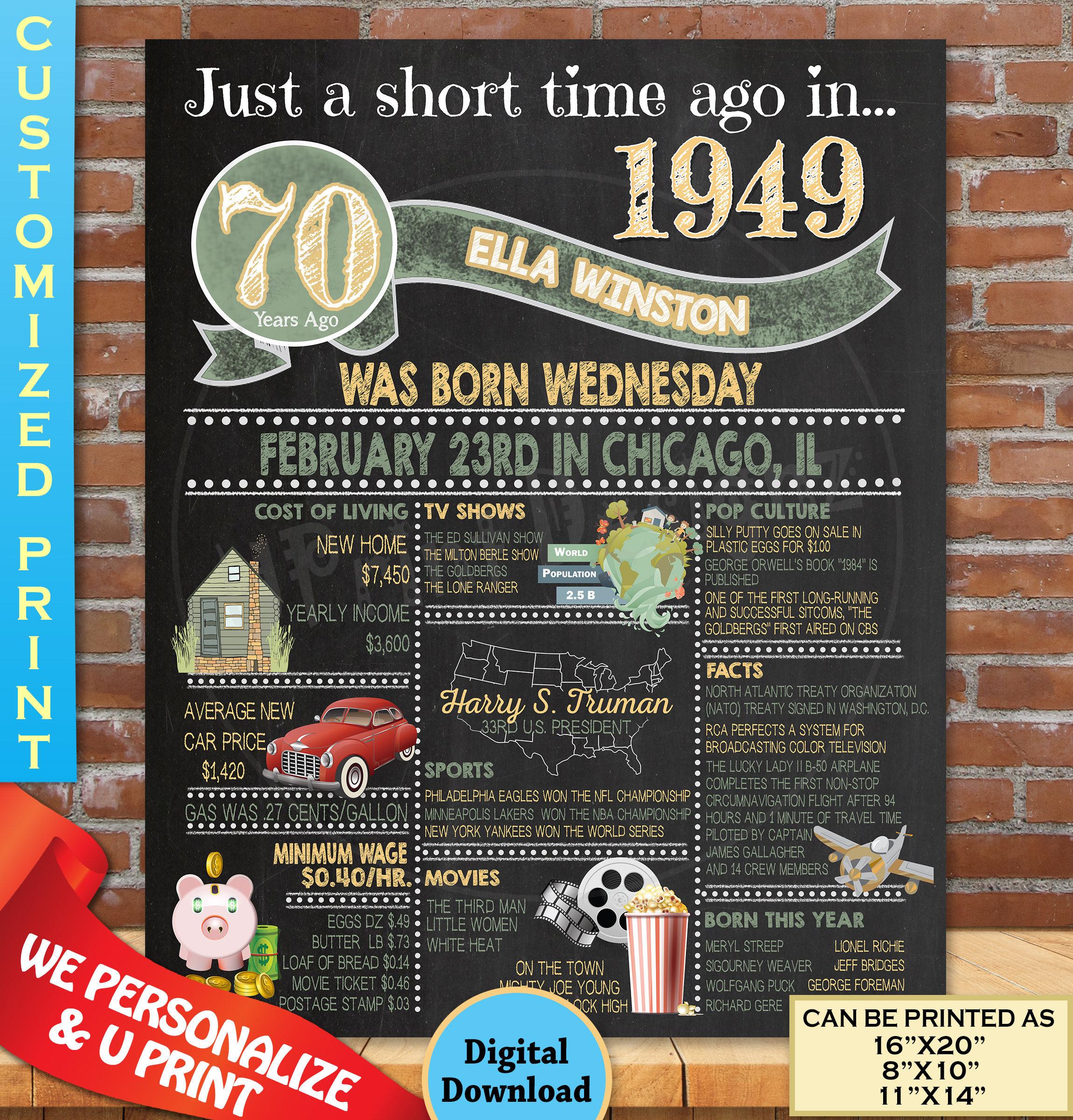 Argentinien 1949 Brief 100% Brief Niedriger Preis Argentinien