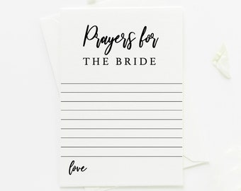 simple script prayers for the bride bridal shower games bridal shower prayers for the bride