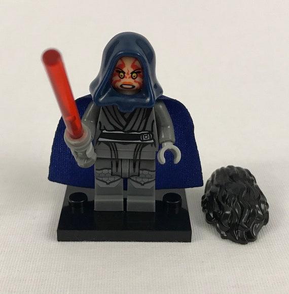 Naare Star Wars figurine Mini figure + Stand