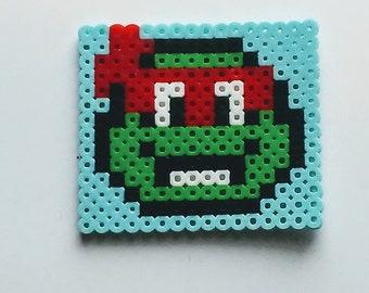 Mini Ninja Turtle for playing