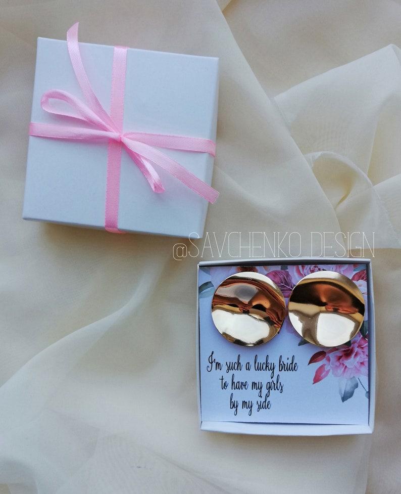 Bridesmaids gifts set of three Gold leaf hair pins Greek goddess headband Fall wedding pins Will you be my bridesmaid Proposal Bridal Party