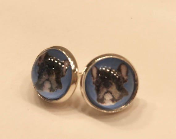 Winnie Earrings
