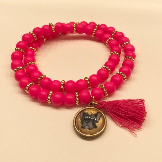 Kasey Bracelet