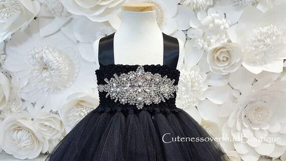 5156a28b007c3 Tutu de fantasia negro Tutu vestido negro vestido negro chicas