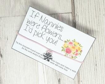 Nanny Gift Etsy
