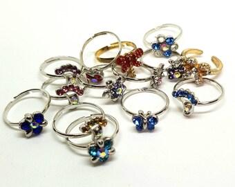 b43b0db80a2 Wholesale jewelry