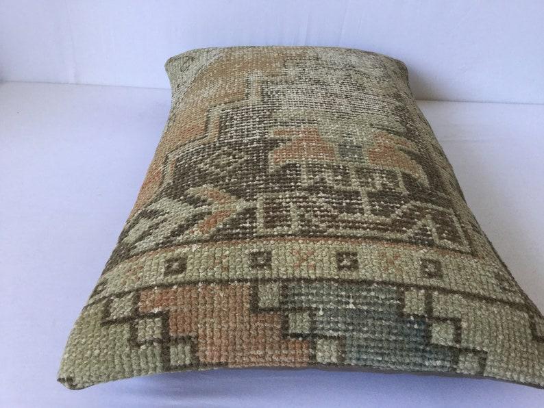 60x40 cm 24x16 inch,Kilim Pillow Case,Kilim Pillow,Carpet Pillow,Moroccon Pillow,Decorative Pillow,Ethnic Pillow,Antique Pillows,Rug Pillows