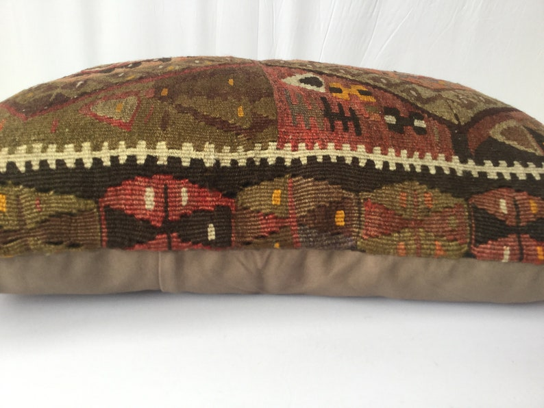 70x50 cm 28x20 inch,Kilim Pillow,Turkish Kilim Pillows,Kilim Pillow cover,Kilim Cushion,Antique Kilim Pillow,Turkish Pillow,Moroccon Pillows