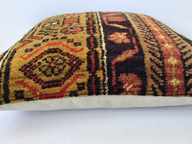 50x50 cm 20x20 inch,Rug Pillows,Kilim Pillow,Carpet Pillow,Moroccon Pillow,Decorative Pillow,Handmade Pillow,Oriental Pillow,Accent Pillows,