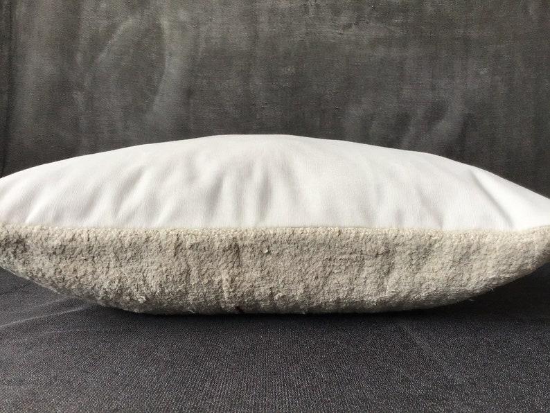50x50 cm 20x20 inch,Kilim Pillow,Kilim Pillow Case,Carpet Pillow,Decorative pillow,Moroccon Pillow,Ethnic Pillow,Antique Pillows,Rug Pillows