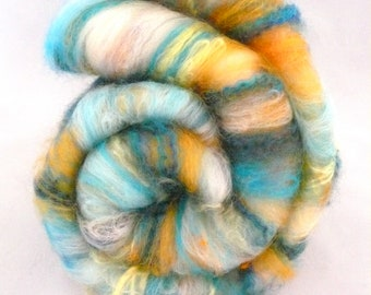 Art Batt Carded Art Batt Art Batt Fibre Spinning Batt Spinning Batt Fibre Carded Spinning Batt Carded Wool Batt Wool Batt Carded Batt