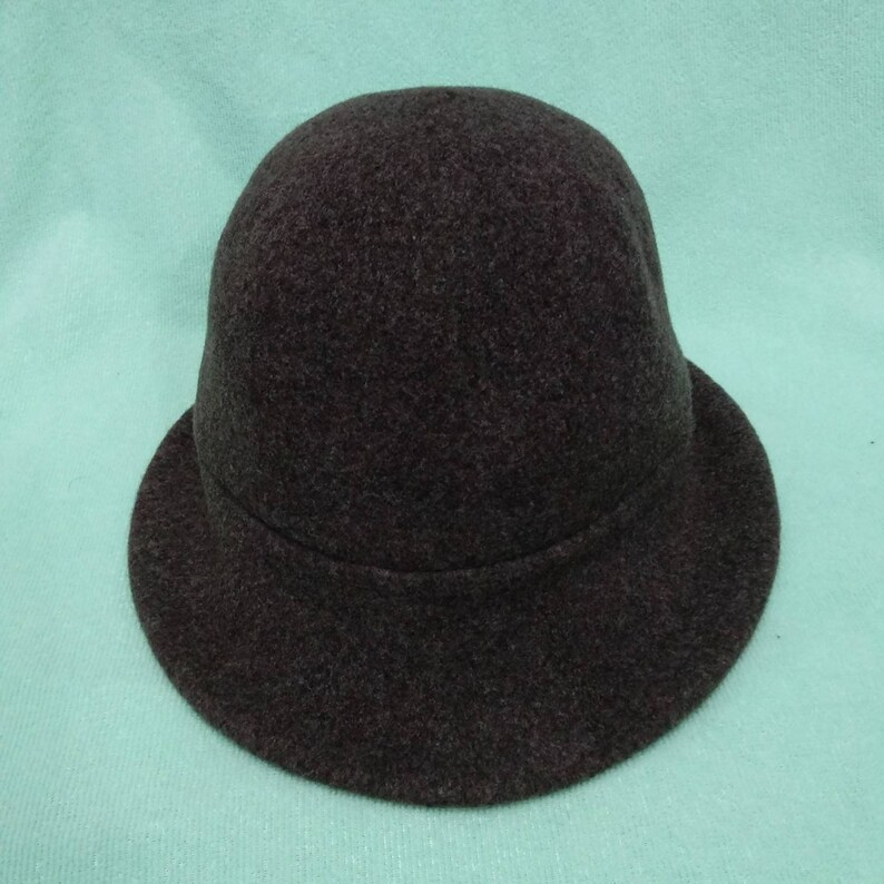 Vintage KENZO Bucket Hat Kenzo Wear Fashion stylish Swag  006c469b223e