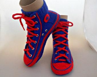 7f1f19c51d2c Converse socks