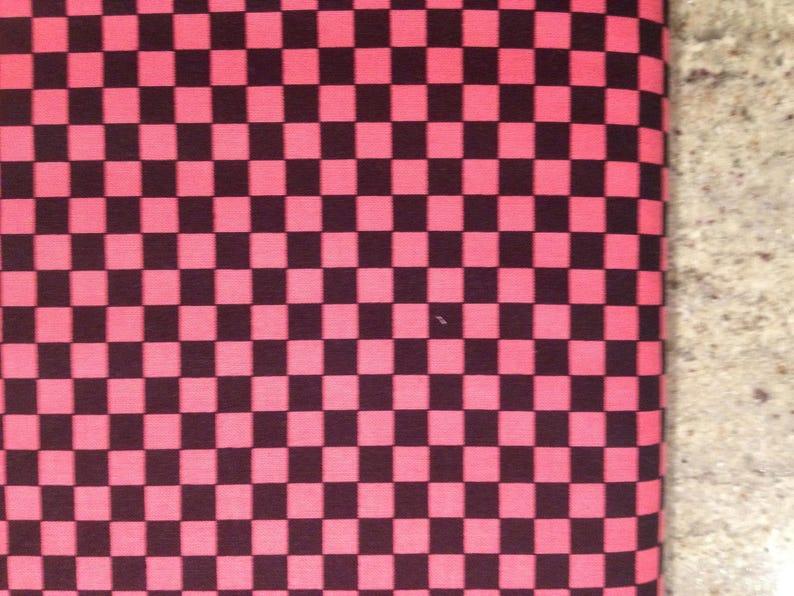 1-13 yard remnant 0440-3 RJR Fabrics Dan Morris What/'s Cookin