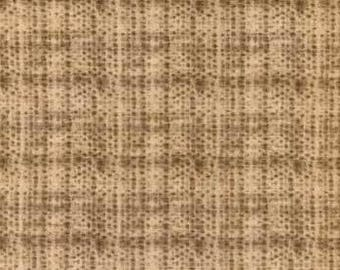 Red Rooster Not Too Many Neutrals 4214 21996 BRO1 -- 1/2 yard increments