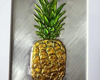 Everlasting Pineapple