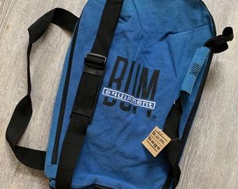 Vintage Bum Equipment Mini Backpack