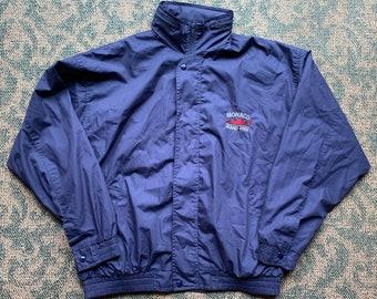 Grand prix jacket   Etsy