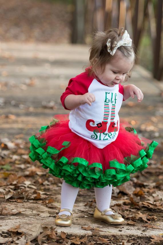 Baby Girl Dress Princess Dress Vintage Birthday Girl Dress Gift For Baby Girls Toddler Holiday Dress Personalized Baby Girl Dress