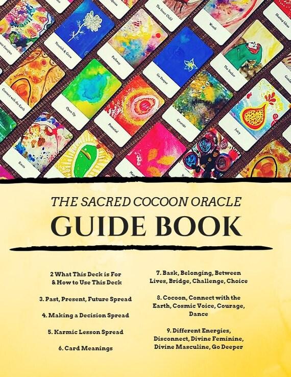 Sacred 2 ica & blood manual | windows vista | computing and.